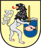 Logo Bad Köstritz
